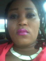 Thandanda