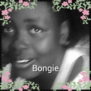 bongilicious810